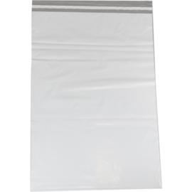 Verzendzak 50x70cm (per 5)