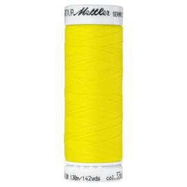 Mettler seraflex 3361 Hardgeel