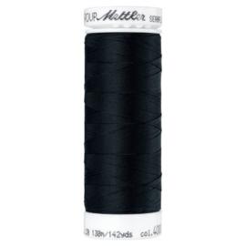 Mettler seraflex 4000 zwart