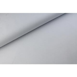 Canvas Uni White