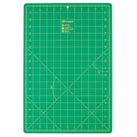 Prym onderlegger/snijmat voor rolmes  30x45 cm