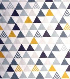 Katoen Trianglemix