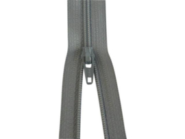 Deelbare rits YKK 40/45/50/60 cm