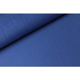 Polar Fleece kobalt