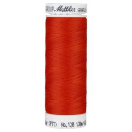 Mettler seraflex 0450 oranje-rood