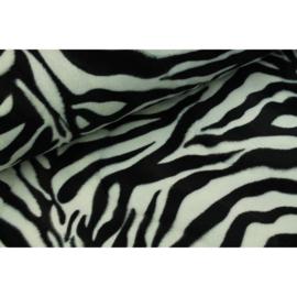 Velboa zebra mini