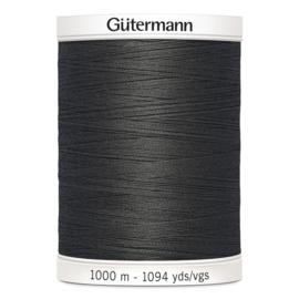 Gütermann 1000 meter