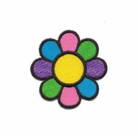 bloem klein