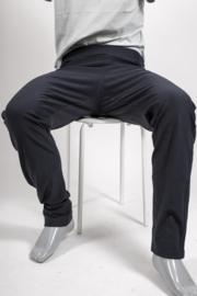 Basic broek man