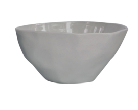 Rice Bowl M