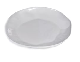 Round Plate L