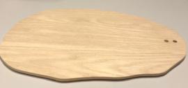 Wooden Tray XL