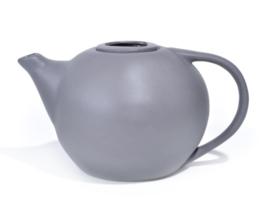 Teapot M