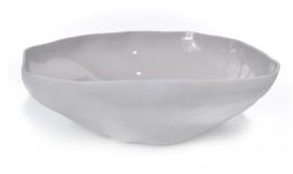 Bowl XXL