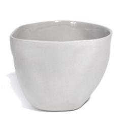 Cup SM