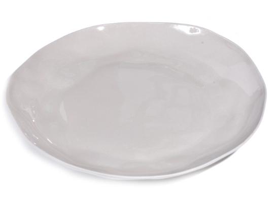 Round Plate XL