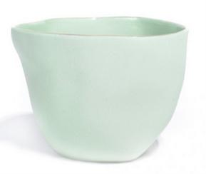 Cup M Indochine