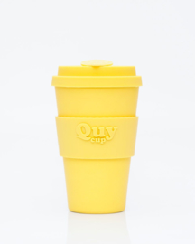 Quycup Lemon