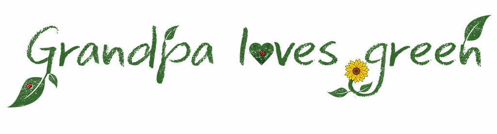 grandpa-loves-green