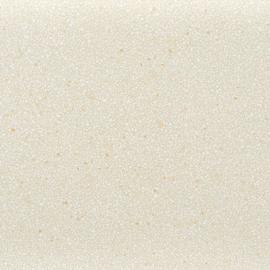 Wand en Vloer Tegels