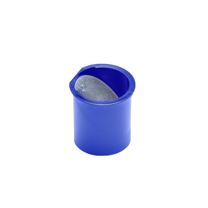 Reukslot Ø 35 mm