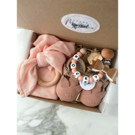 Cuddle Gift Box