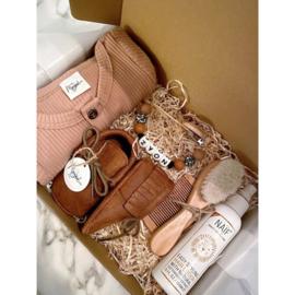 Nickey Gift Box Deluxe