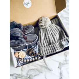 Charlie Gift Box Deluxe