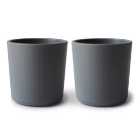 Beker - Cup Smoke