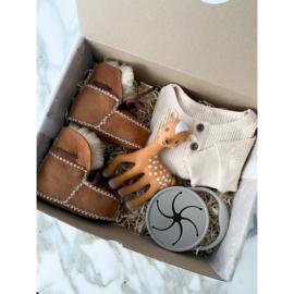 Bobbi Gift Box