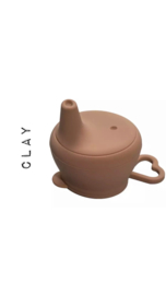 Sippy's Clay