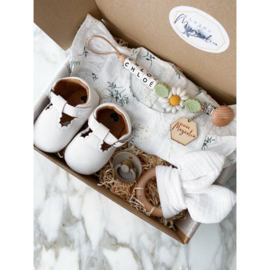 Bella Gift Box