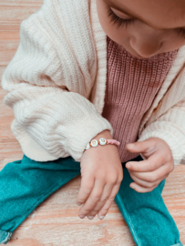 Custom Kids Bracelets