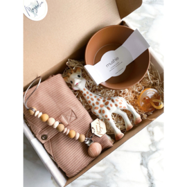 Sophie Gift Box Deluxe