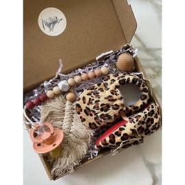 Lola Gift Box