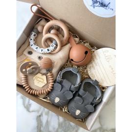 Custom Jamie Gift Box Deluxe