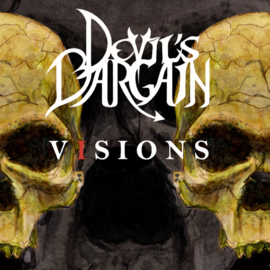 CD Visions