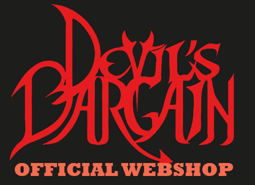 DevilsBargainShop