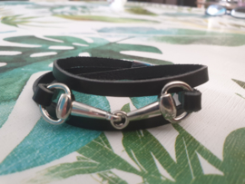 Armband 'Bit'