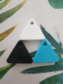 GPS tracker 'Triangle'