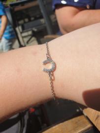Armband 'Lucky'