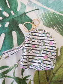 Minibag 'Unicorn'