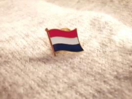 Speld 'Dutch'
