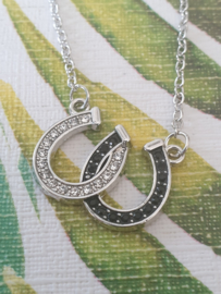 Ketting 'Contrast'