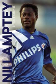 Nii Lamptey - De Vloek van Pelé