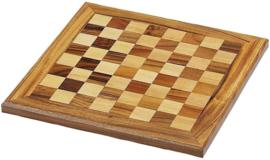 Schaakbord Monte Carlo 45
