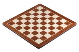 Schaakbord Luzern 45