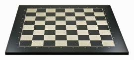 Schaakbord Parijs 55 met coordinaten
