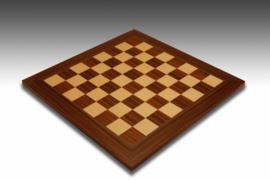 Schaakbord Classique 55