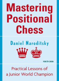 Mastering Positional Chess